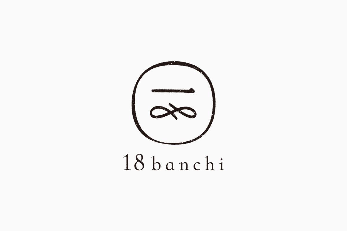 株式会社18banchi/製作