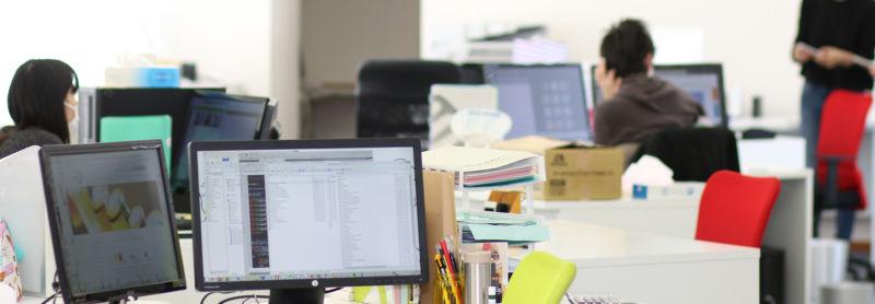 お仕事図鑑|長野(長野市・松本市)・東京・金沢(石川)のデザイン事務所 アプリコットデザイン