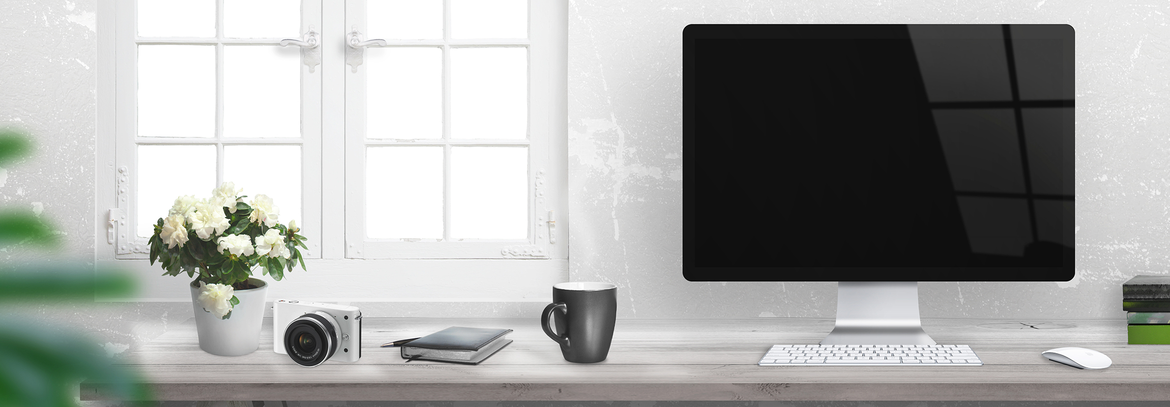 お見積もりフォーム|長野市・松本市・東京都・金沢市でホームページ制作・各種印刷物グラフィックデザイン デザイン会社&デザイン事務所アプリコットデザイン