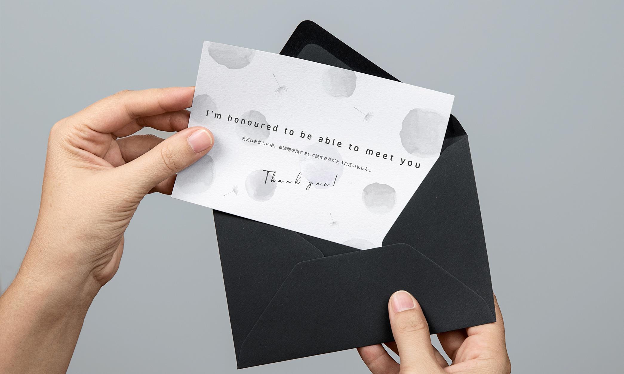DM・ポストカード制作|長野(長野市・松本市)・東京・金沢(石川)のデザイン事務所 アプリコットデザイン