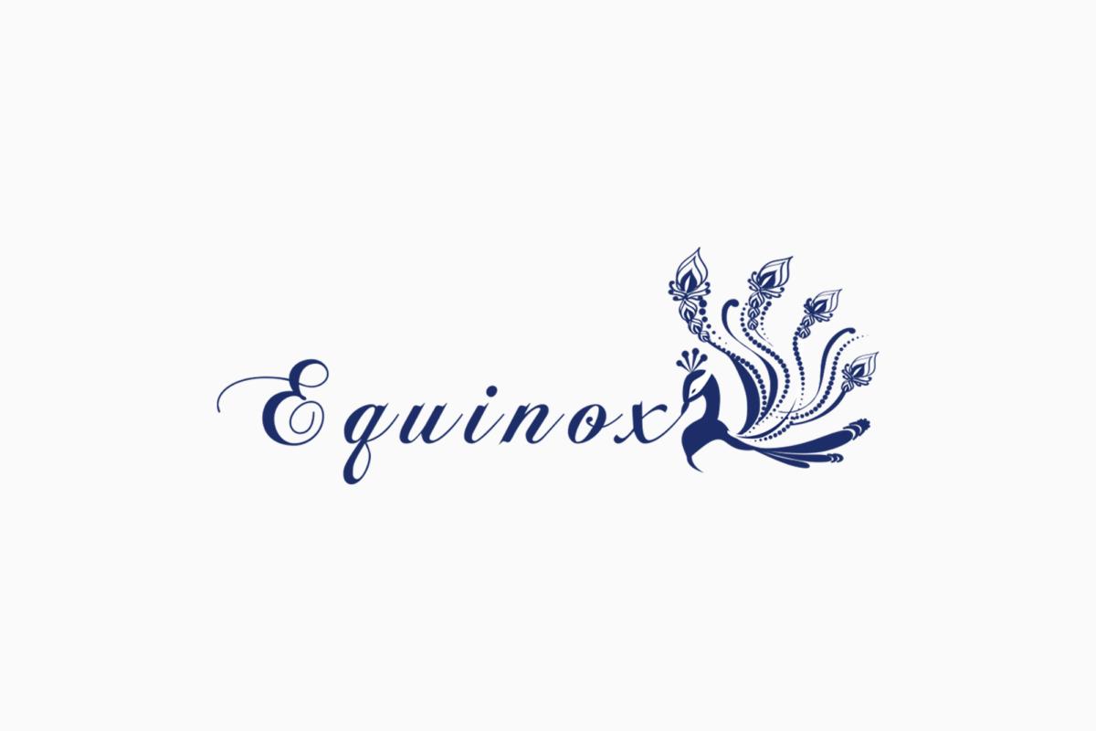Equinox/製作