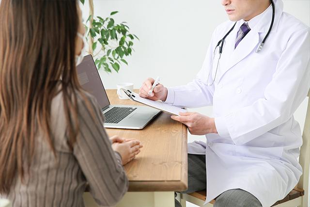 歯科医・病院・診療所のプロモーション