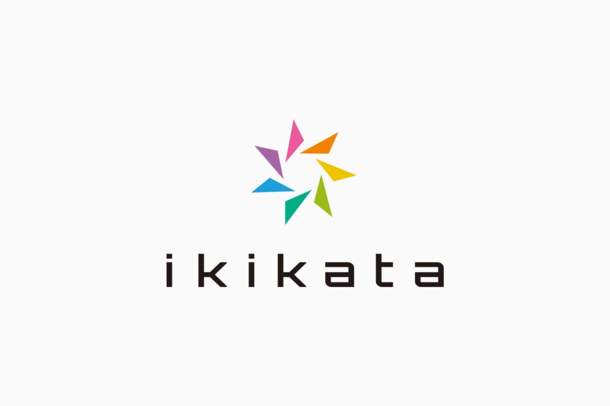 株式会社ikikata/製作