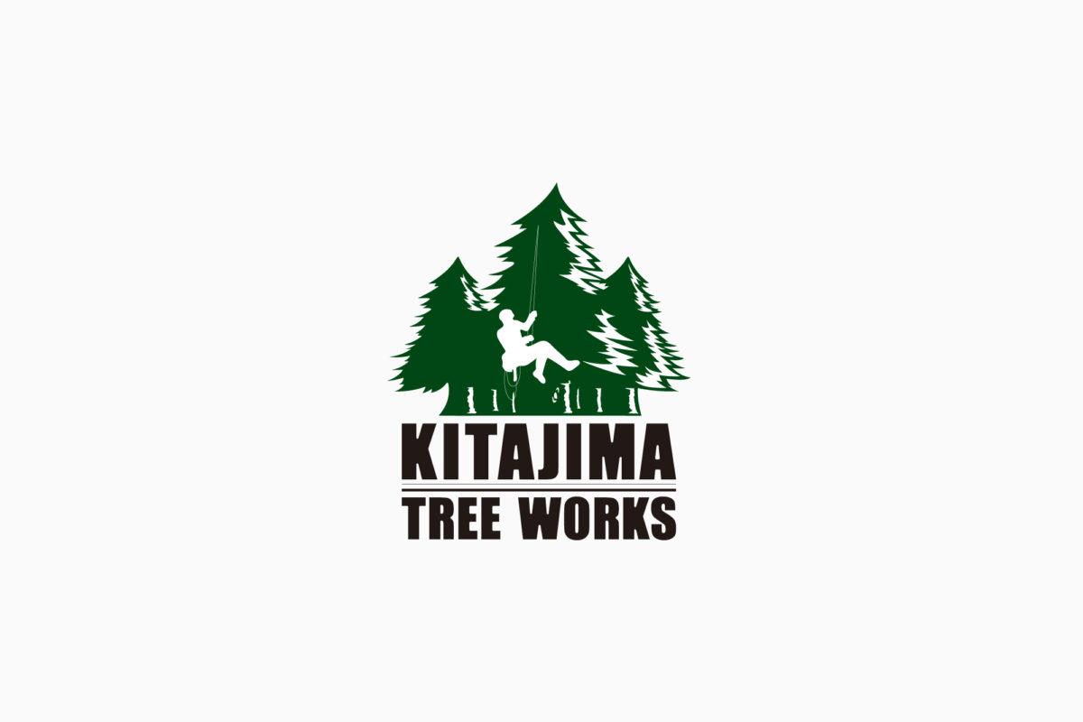 KITAJIMA TREE WORKS/製作