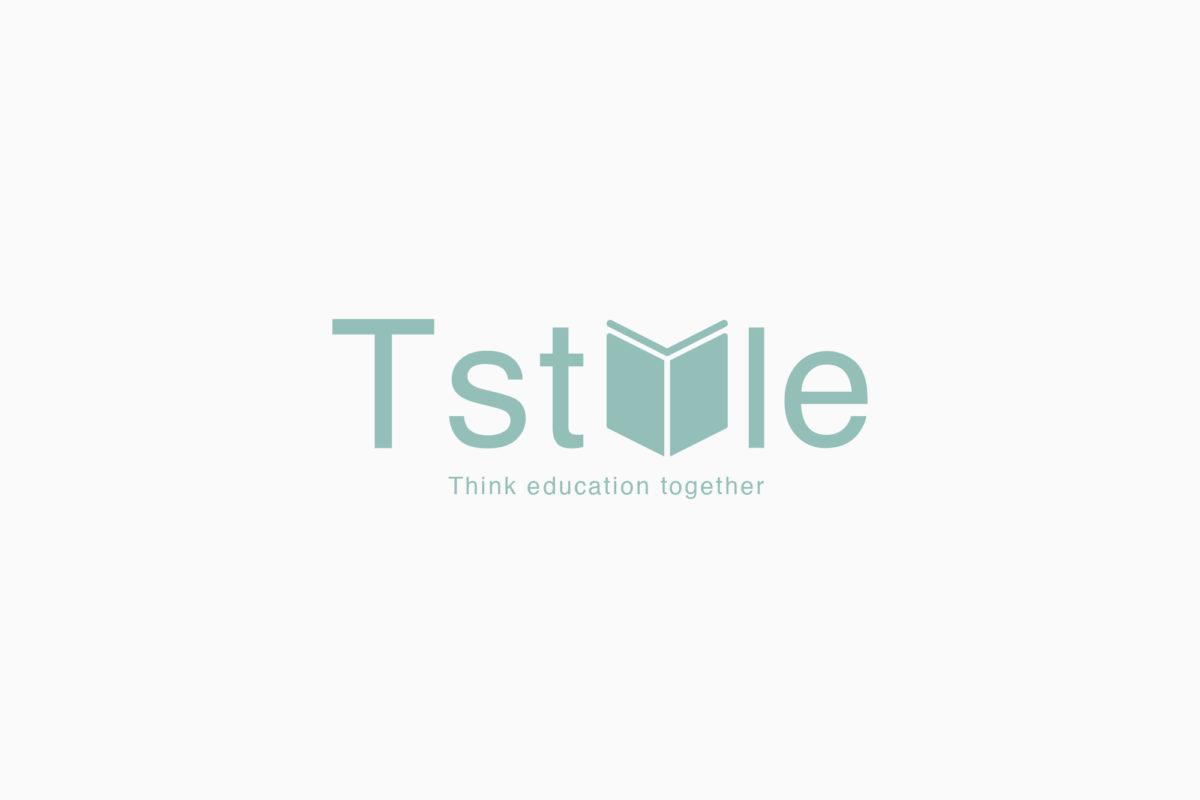 T-style/製作