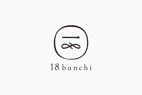 株式会社18banchi